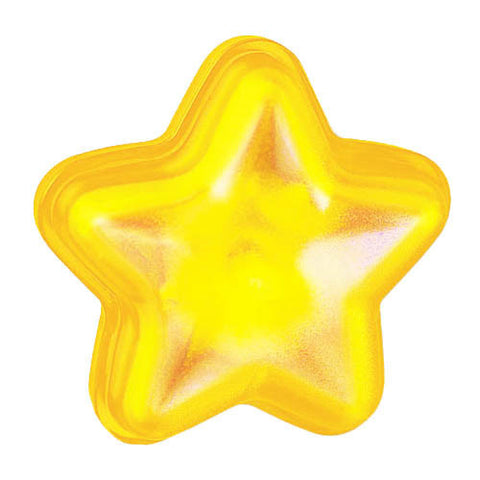 Star Neon Night Light