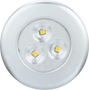 Lite-N-Up LED Utility Light, Silver - 2 Pack | 75221S