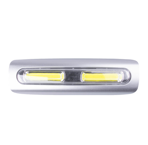 LED Cob Task Under Cabinet Bar Light | LEDCOB2-T