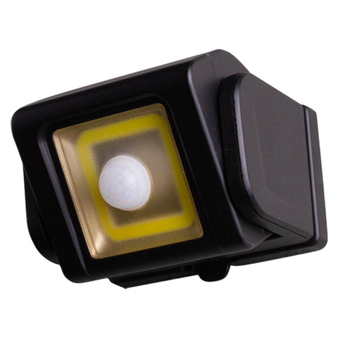 Compact Motion Security Light | BL-CMSL
