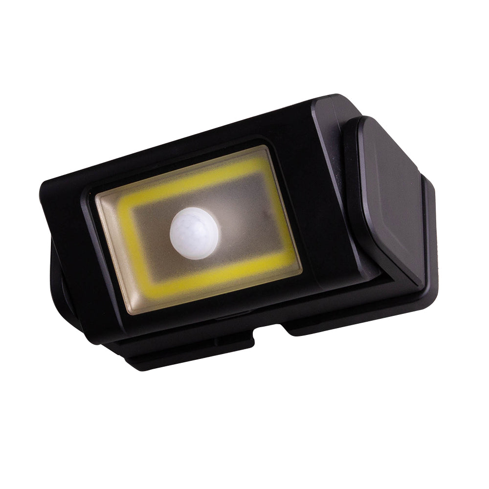 Standard Motion Security Light | BL-SMSL