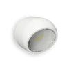 Rotating Directional LED Night Light, 2 Pack | NL-DRCL-2