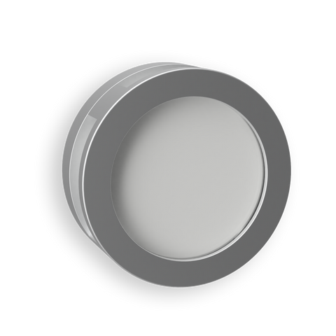 Porthole Replica LED Night Light | NL-PTHL-N