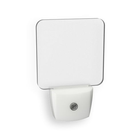 Translucent Screen LED Night Light | NL-SCRN