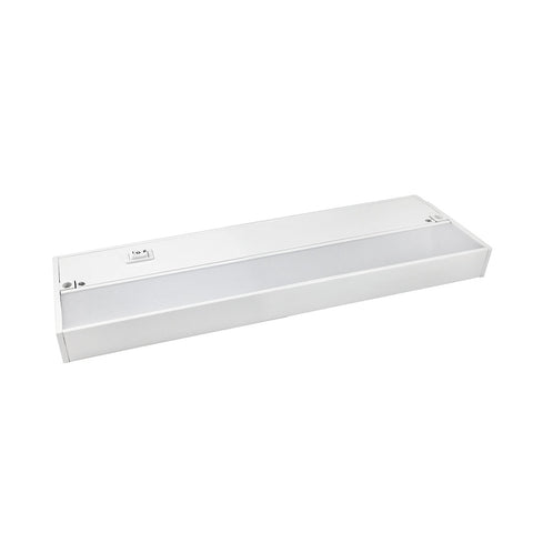 Kern Aluminum LED Under Cabinet Lights