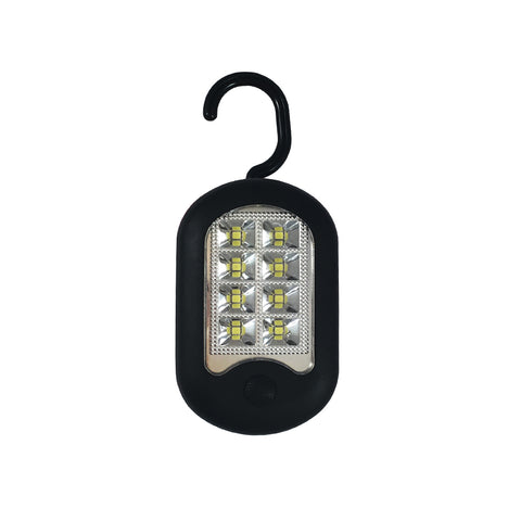 LED Dual Utility Light