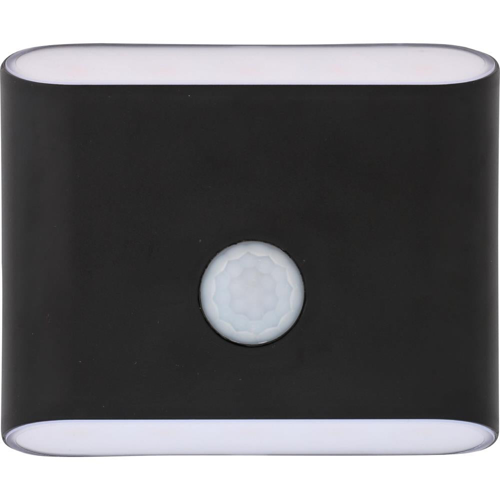 LED Battery Operated Outdoor Sconce | LG3101B-N1