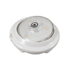 LED Swivel Accent Puck Lights w/ Light Sensor | LPL620WXLL