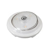 LED Swivel Accent Puck Lights | LPL620 & LPL620W