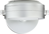 LED Spot Lights | LPL720