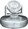 LED Pivot & Swivel Light | LPL748