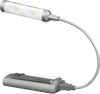 LED Laptop/Book Light | LPL790BM