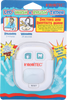 LED Hand Wash and Tooth Brush Timer | LPL822