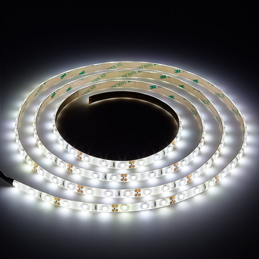 LED Warm White Tape Light 2M | LTAPE2M