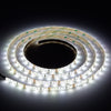 LED Warm White Tape Light 4M | LTAPE4M-T