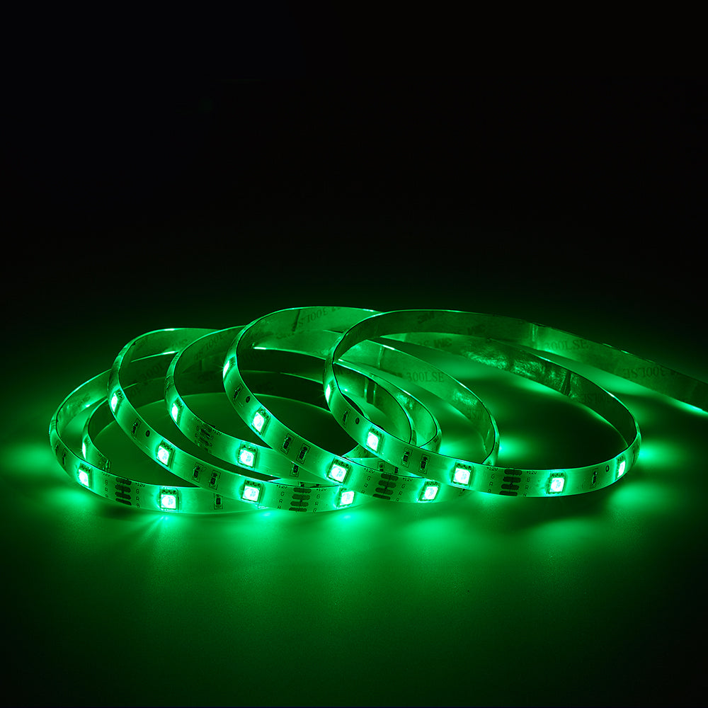 LED RGB Tape Light 2M | LTAPE2MRGB