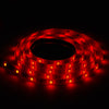 LED RGB Tape Light 4M | LTAPE4MRGB-T