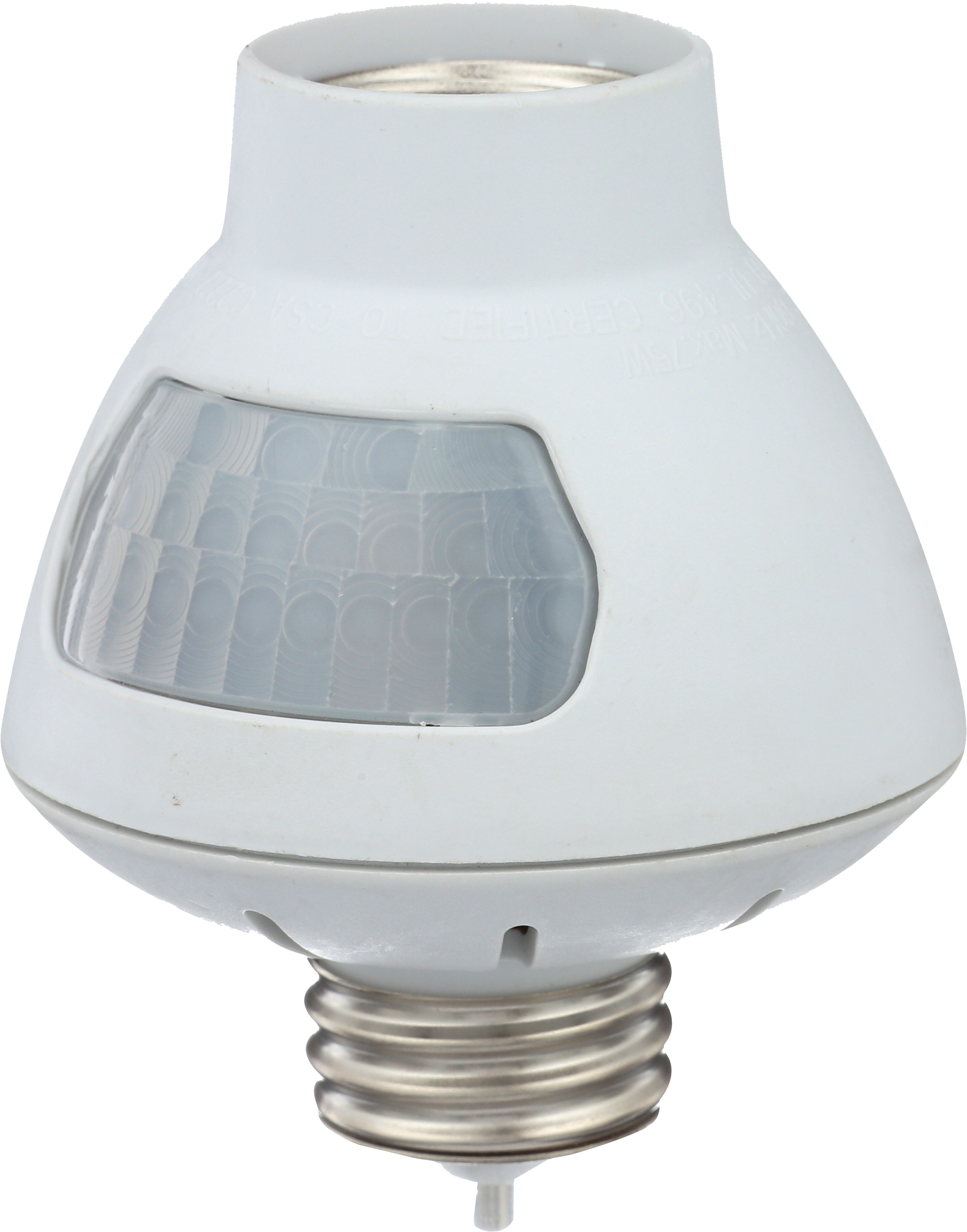Indoor 120° Motion Activated Light Control | MLC162