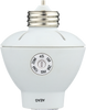 Indoor 120° Motion Activated Light Control with Adjustable Off Times | MLC166BC