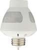 Indoor 360° Motion Activated Light Control | MLC169