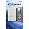 Madison Shade LED Night Light | NL-MDSN, NL-MDSN-2