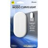 Modo LED Curve Night Light | NL-MODO-W, NL-MODO-N