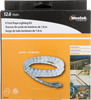 Indoor/Outdoor Incandescent Rope Light Kit | RW6BCC