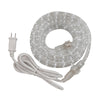 Indoor/Outdoor LED Rope Light Kit | LROPE6W, LROPE12W, LROPE24W, LROPE48W