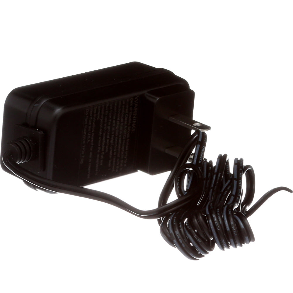 Power Supply for Westek Address Light | SL-ALTR