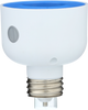 WifiSmart Indoor Screw-In Lamp Timer | SMARTLAMP