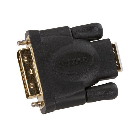HDMI F to DVI M Adapter | VA3001HDDV
