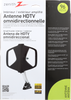 Indoor/Outdoor Omni-Directional HDTV Antenna | VN1ANIOODA60