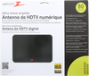 Indoor Ultra-Thin Digital HDTV Antenna | VN1ANIUTA50