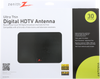 Indoor Omni-Directional Ultra Thin TV Antenna | VN1ANIUTP30