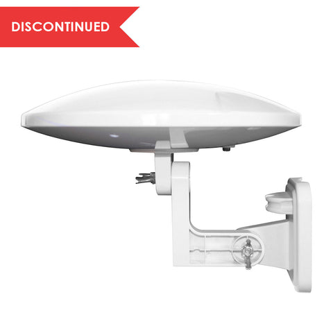 360° Active Omnidirectional Outdoor Antenna | VN1ANRA28UFO