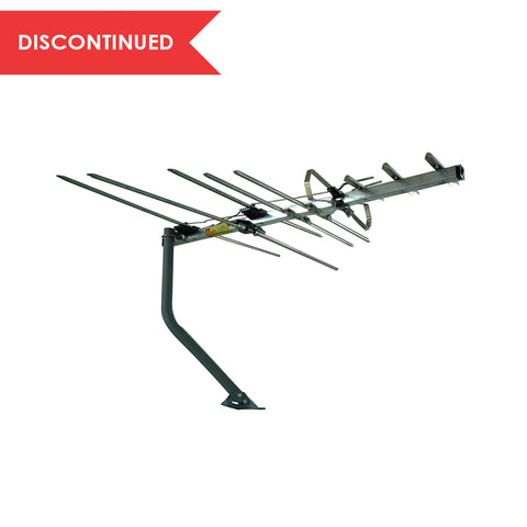 P23 Outdoor Yagi Antenna | VN1ANRY40