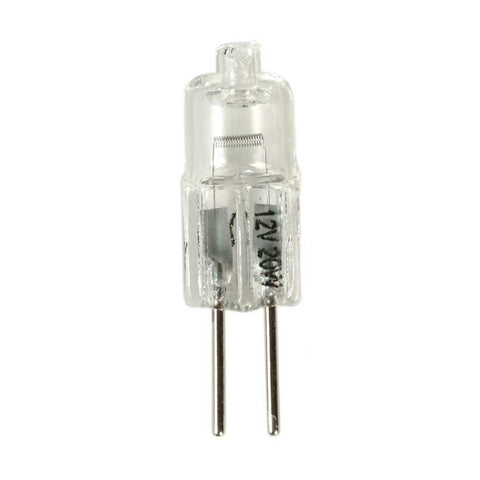 20W, 12V Xenon Replacement Bulb