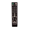 2-Device Universal Remote w/ Microban® Technology | ZHL210MB
