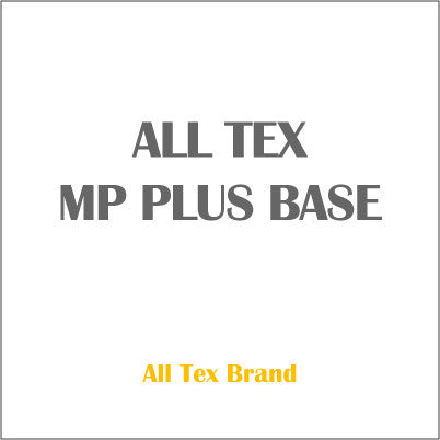ALL TEX MP PLUS BASE PLASTISOL OILBASE