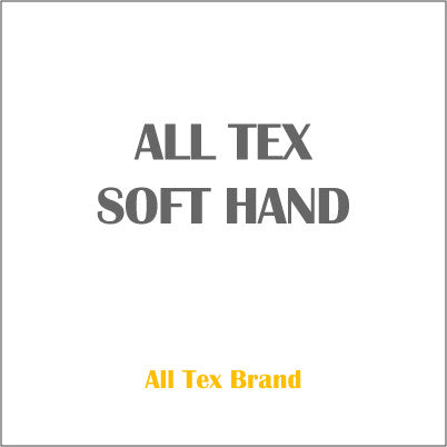 ALL TEX SOFT HAND