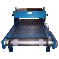 DX Series Dryers DX-200 Little T-Shirt Printing Conveyor Dryer (*Not Available Online)