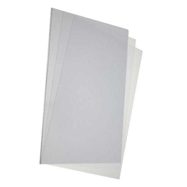 "Inkjet Waterproof Film Sheets 11"" X 17"" 100 Sheet Pack"