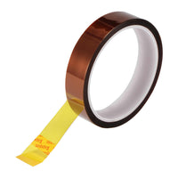 Heat Temperature Tape 12mm x 100 feet for Heat Tansfers