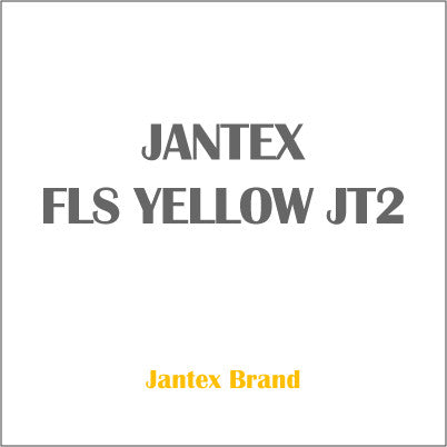 JANTEX FLUORESCENT YELLOW JT2