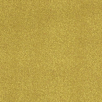 ALL TEX METALLIC GOLD NP PLASTISOL OILBASE