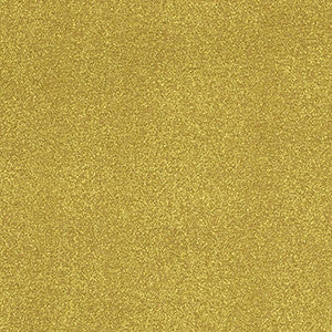 All Tex Metallic Gold Ace Screen Printing Supply