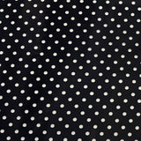Perforated Navy Blue Heat Transfer Vinyl 54yds x 19""