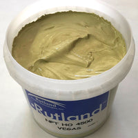 RUTLAND EH4500 NPT HIGH OPACITY VEGAS PLASTISOL OIL BASE INK FOR SILK SCREEN PRINTING