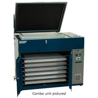 Screen Frame Drying Cabinet SD-2331 (*Not Available Online)