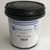 Image Technology SMP Powder Strip Crystals Emulsion Remover 1Lb